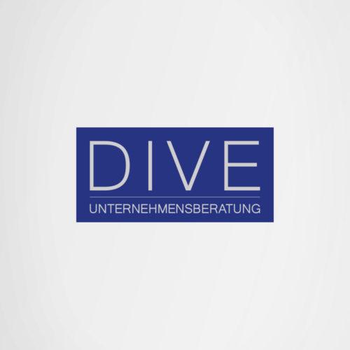 Logoentwicklung - Design - Beratung