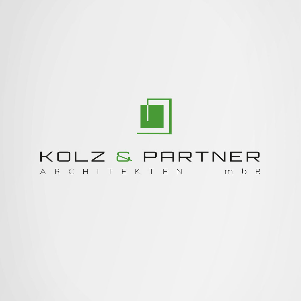 Logoentwicklung - Corporate Identity