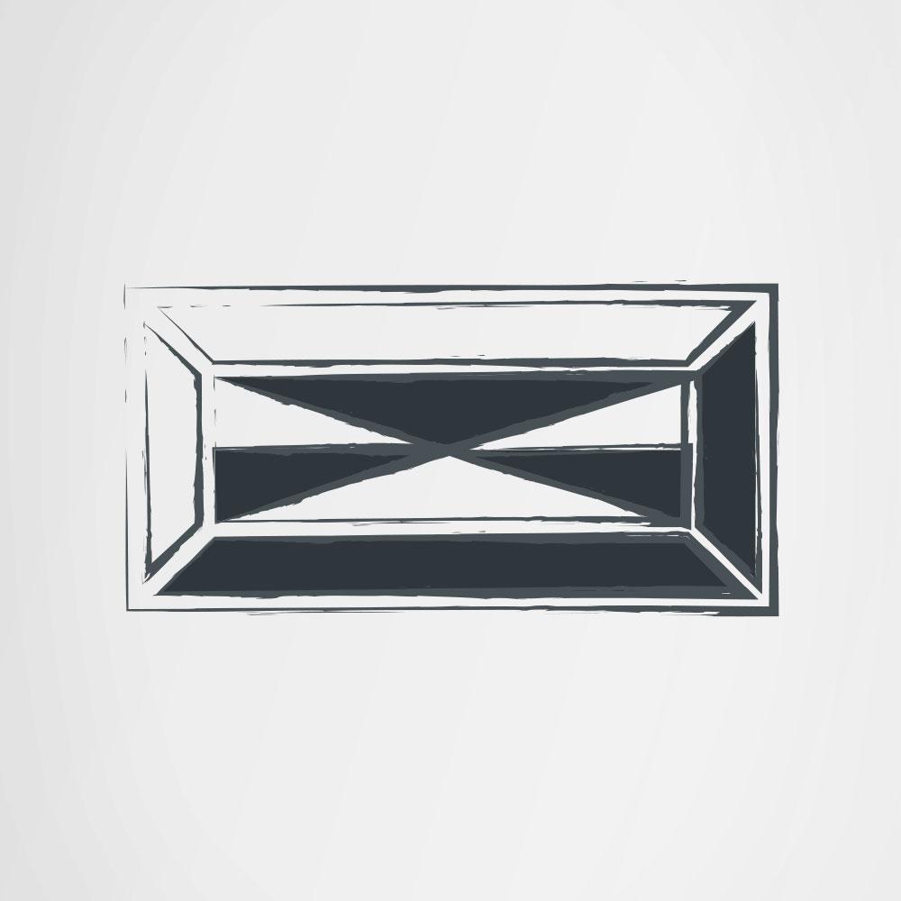 Logo Redesign - Bauhistorikerin - MontMedia