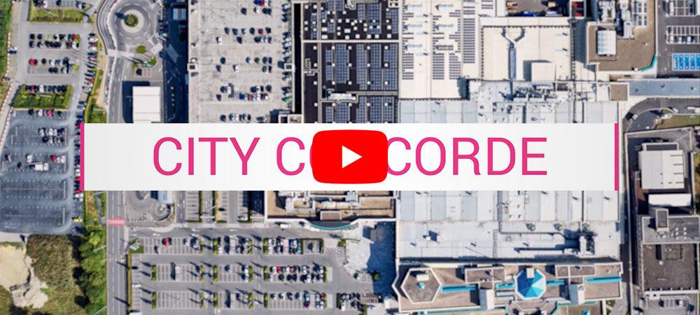 Baustellendokumentation - Zeitraffervideo