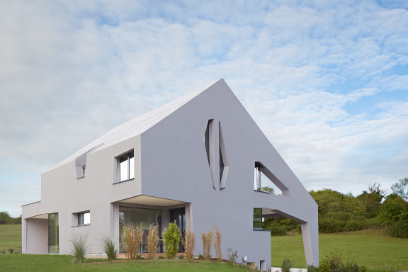 Architektur-Fotos-fuer-Immobilienmakler