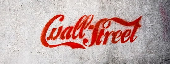 Coca-Cola Font - Instagram-Feed