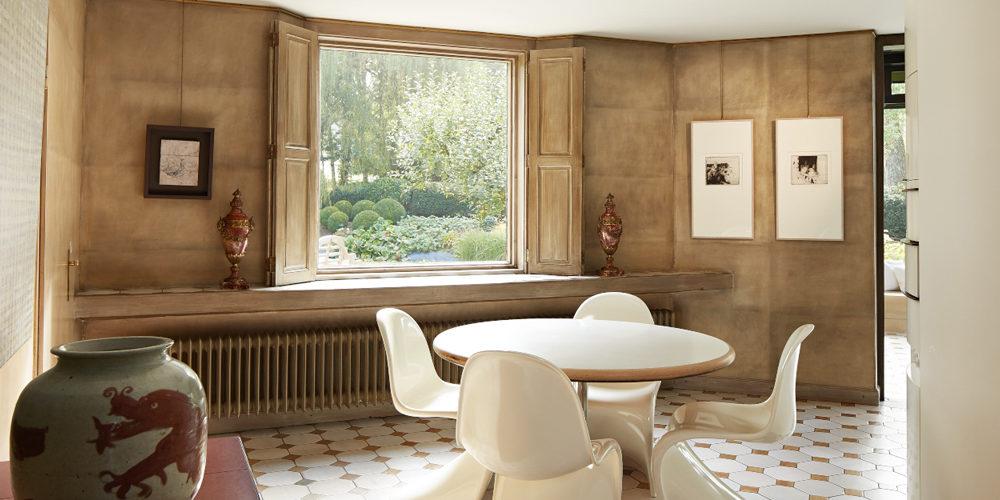 DanBeck Immobliere - Dominik Berg - Architekturfotos