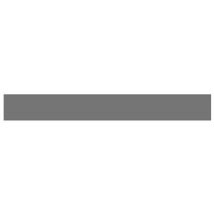 bulbaum